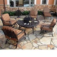 Motion Patio Chairs Frontgate Patio Furniture At Home And Interior Design Ideas