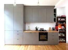 apartment therapy kitchen island apartment therapy kitchen island quickweightlosscenter us