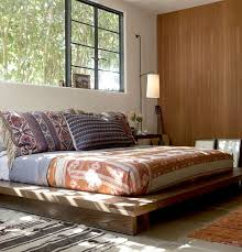 21 best images about my bed frame project on pinterest rustic