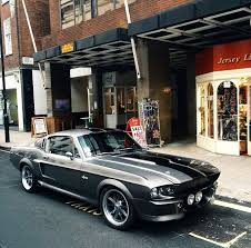 cars like a mustang best 25 shelby gt500 ideas on ford mustang shelby