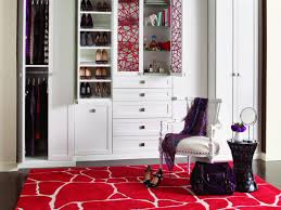 what you should know about closets hgtv