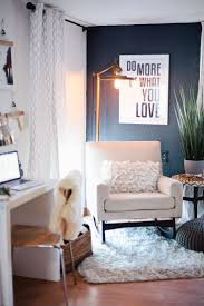 blue and white home decor bedroom navy and bedroom cool gray master home decor gold wedding