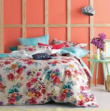 Floral Bedroom Ideas Summer Season Decor Concepts For Your Bedroom Decor Advisor
