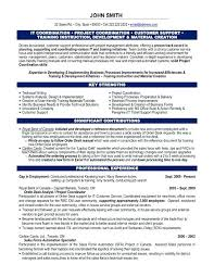 banking resume sample doc best templates samples images on