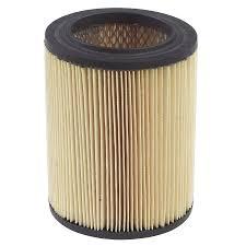 ridgid home depot wet dry vac black friday shop shop vac ridgid cartridge filter at lowes com