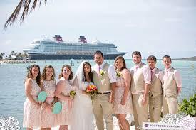 cruise wedding planning a cruise wedding marriage at sea