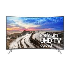 best black friday 40 in television deals 2016 curved tvs sam u0027s club