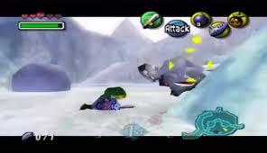 Halo 3 Blind Skull Blind Skull Gifs Search Find Make U0026 Share Gfycat Gifs
