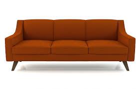 Buy Modern Sofa Furniture Sofa Awesome Modern Sofas Modern Couches Stem