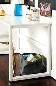 kids white bookcase storage bins babies steps bookcase toy storage espresso white