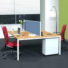 Desk Accessories For Home Office Two Desk Home Office Two Desk Home Office Best Person Ideas On 2