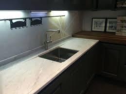marble top kitchen island kitchen marble top modern kitchen marble top marble top kitchen