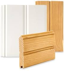Hardwood Beadboard - moulding and trim boards south city lumber u0026 supply