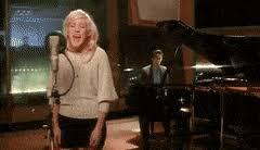 Ellie Goulding Lights Album Undefined Gifs Find Make U0026 Share Gfycat Gifs