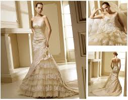 wedding catalogs free wedding catalogs for dresses