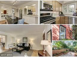 alexandria va real estate for sale 700k 800k