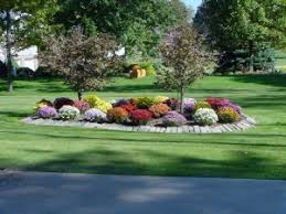 perennial flower gardens landscapes and more
