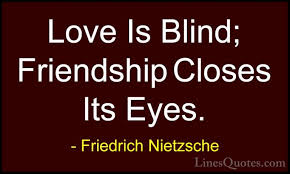 wedding quotes nietzsche quotes about friendship nietzsche friedrich nietzsche quotes on