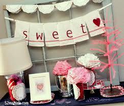 great ideas 31 diy valentine u0027s day projects to make tatertots