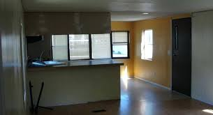 wide mobile home interior design interior design for mobile homes single wide mobile home interior
