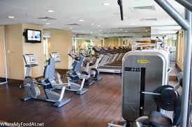ibn battuta mall floor plan hotel review u2013 movenpick hotel ibn battuta gate u2013 wheremyfoodat