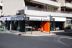 magasin de cuisine pas cher magasin d accessoires pour pâtisserie istres 13800 achat en ligne