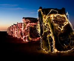cadillac ranch indianapolis in 13 best cadillac ranch images on cadillac route 66