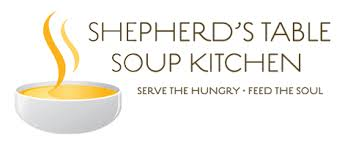 soup kitchens on island food donations shepherd s table soup kitchen