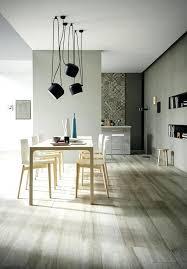 chambre sol gris peinture sol gris clair cuisine moderne gris et blanc cuisine