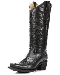 s boots overstock 78 best boots images on boots autumn and up
