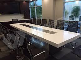 Square Boardroom Table Square Conference Table Square Conference Table Suppliers And