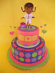 doc mcstuffin birthday cake doc mcstuffins birthday cake stella flickr
