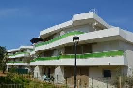 bureau logement toulon 37 logements sociaux chemin du temple à toulon réalisations