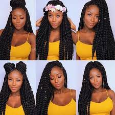 black hair styles to wear when your hair is growing out best 25 twists ideas on pinterest twist braids natural hair