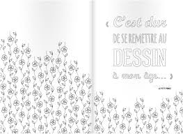 antoine de saint exupéry best quotes coloring book u2013 the little prince