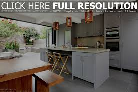 Small Terrace House Design Ideas Kitchen Design Victorian Terraced House Outofhome Layout With Open