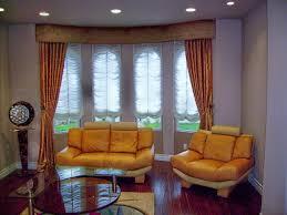 austrian shades drapery room ideas