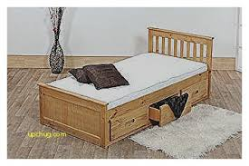 The 25 Best Wooden Beds by Storage Bed Single Cabin Beds With Storage Beautiful 3ft Single