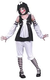 Halloween Doll Costumes 25 Rag Doll Costumes Images Rag Dolls Rag