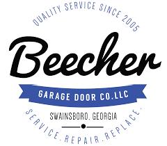 Overhead Door Company Kansas City by Beecher Garage Door Company Swainsboro Ga 30401 Yp Com