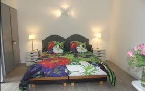 chambre d hotes noirmoutier chambre d hôte la colombe à noirmoutier en l île vendée