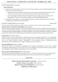 Resume Format For Mba Finance Freshers Pdf Ncr Technician Resume Cyril Crassin Thesis Professional Cover