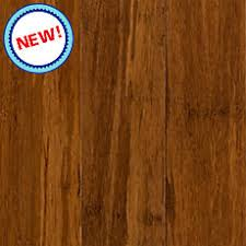 eco forest heritage cassia solid bamboo flooring