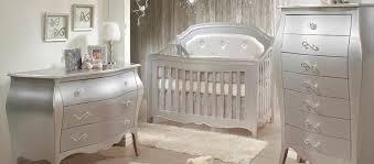 Nursery Furniture Sets For Sale Designer Baby Nursery Furniture Entrancing Baby Furniture Sets