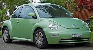 volkswagen beetle volkswagen new beetle wikipedia