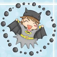 Batgirl Meme - batgirl meme by squishypuff on deviantart