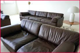 canap de sede canapé de sede 275308 articles with canape 2 place relax microfibre