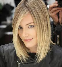 www short 30 best short hairstyles 2016 2017 the best short hairstyles