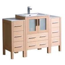 Fresca Bathroom Vanities Fresca Vanities With Tops Bathroom Vanities The Home Depot