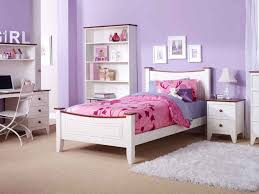 Cool Bedframes Furniture Unusual Design Ideas Of Cool Kid Bedroom With